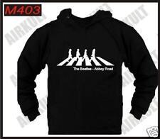 sweatshirt sweatshirt The Beatles Abbey Road music rock