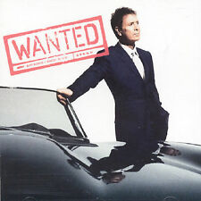 Cliff Richard : Wanted CD (2001)