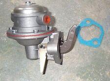 John Deere pompa di carburante (cfr. elenco dei modelli di questo si adatta)