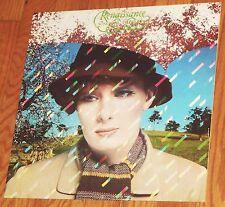 VINYL LP Renaissance - A Song For All Seasons Sire 6049 prog