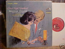 MORTON GOULD LP RCA LSC 2682 GOOD NIGHT SWEETHEART 1963