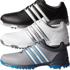 adidas Herren-Golfschuhe