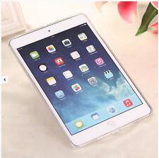 iPad Mini 1, 2, 3  Ultra Thin Clear Case