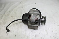 1986 SUZUKI GSXR750 ENGINE MOTOR GENERATOR ALTERNATOR