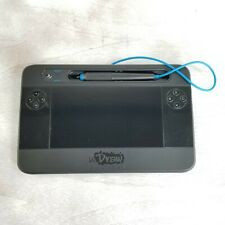 UDraw PlayStation 3 PS3 Black Drawing Tablet NO USB Dongle