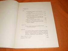 vetera christianorum 2,72