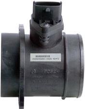 Mass Air Flow Sensor ACDelco Pro 213-3582 Reman