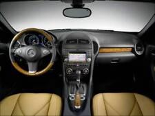 Original Mercedes navigation Comand NTG 2.5 r171 SLK Command Navi w171 garantie!