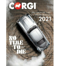 Corgi CO200832 Catalogue 2021