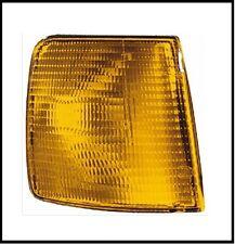 Blinker VW PASSAT B3 35i Blinkleuchte, rechts, gelb