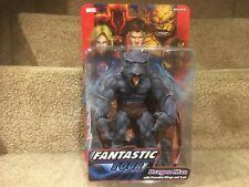 Rare Fantastic Four Classics DRAGON MAN Marvel Legends MIP Toy Biz