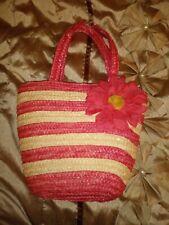Little Girls Handbag