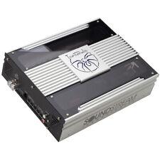 Soundstream Tarantula TXP1.18000D 18,000 Watts Mono Class D Subwoofer Amplifier