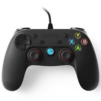 Gamesir G3w 2m USB Wired Game Controller Gamepad For Android Phone Windows PC