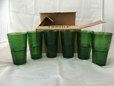 Jameson Collectable Spirit & Whisky Glasses