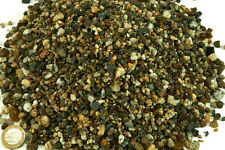 Rivergrind 2-8mm 30kg, Aquariumkies, Terrariumkies, Dekokies