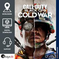 Call of Duty Black Ops Cold War | RU battle.net | Inclusive Beta Access
