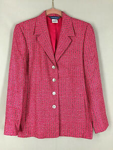 Austin Reed 100 Silk Suits Blazers For Women For Sale Ebay