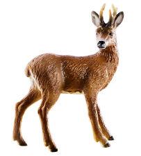 corzo 8cm Animales Salvajes Bullyland 64436