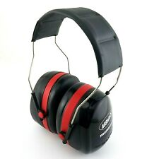 Peltor Ao Safety Professional Earmuffs Shooting Workshop Hearing Protection