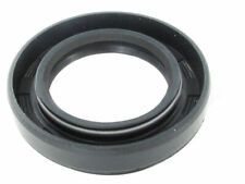 For 1990-2001 Honda Prelude Output Shaft Seal 96621SN 1991 1992 1993 1994 1995
