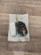 68416782AA 68416782AB Jeep Wrangler JL Uncut Key Brand New OEM