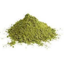 ✨ Moringa en poudre Bio - 200g - Super aliment - Haute source de protéines