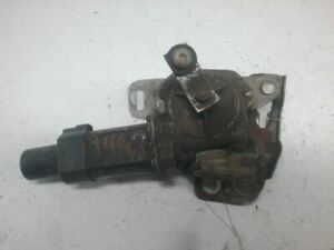 Driver Left Headlight Motor Fits 86-89 ACCORD 421120