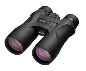 Fernglas Nikon PROSTAFF 7s 10x42 NEUWARE