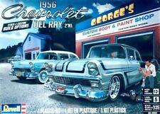 REVELL® 14504 1956 Chevrolet® Del Ray in 1:25