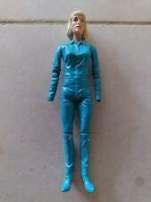 Jane West, Marx Toys