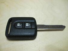 Nissan 350Z / Murano / Terrano / X-Trail Remote key  Siemens VDO 5WK4 876 818