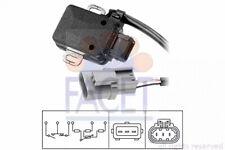 Throttle Position Sensor Infiniti J30 Nissan 200 SX 2262045V00 2262045V02 FACET