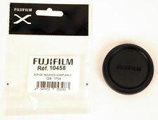 Fuji bouchon de boitier XF pour XPRO1, XT2, XT1,XT20,  XT10, XE2, XE1, XM1, XA1