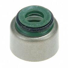 Engine Valve Stem Oil Seal Sealed Power ST-2124