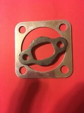 Head Cover Gasket 66cc 80cc  2 -Stroke Engine Motorized Bicycle