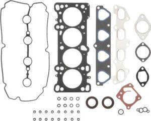 Engine Cylinder Head Gasket Set Mahle HS54653 fits 03-04 Kia Rio 1.6L-L4