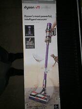 Dyson v11 Animal Cordless Vacuum=BRAND NEW!!!