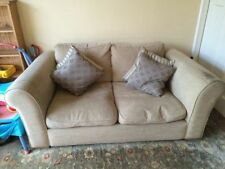 Debenhams Fabric Living Room Sofas