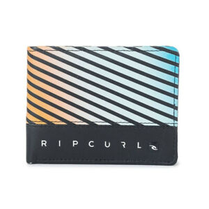 Portefeuille Rip Curl All Day Stripes Multicolor