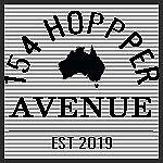 154 Hopper Avenue