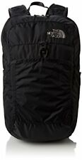 The North Face Flyweight Sac À dos Asphalt Grey Taille
