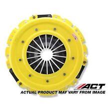 ACT H025 Heavy Duty Pressure Plate For Acura Integra/Honda Civic/Del Sol/CR-V