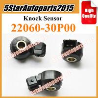 22060-30P00 OEM Knock Sensor For Nissan 300ZX Altima Maxima Infiniti G20 J30 Q45