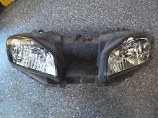 08 09 10 11 Yamaha R6 R Headlight Head Light OEM B2
