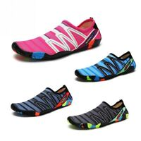 Unisex Swimming Water Sports Seaside Beach Surfing Slippers Light Athletic shoes