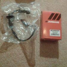 Cambiare ABS Sensor, Part No: VE701280