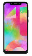 10.or G2 Black 4GB RAM 64GB 6.2-inch 16MP+5MP Camera Dual Sim Googleplay Phone