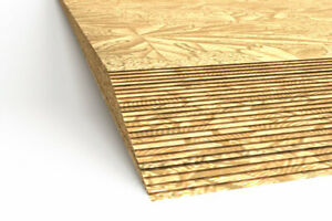 Gold Flower Embossed Foil Board A4 Cardstock 250 gsm Card 10 Pack