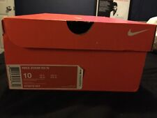 Nike Zoom KD IV 4 AUNT PEARL AUTHENTIC